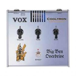 Vox Cooltron Big Ben