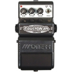 Onerr TW-1 Touch wah